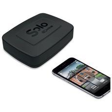 Apricancello per Smartphone SOLO