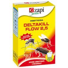 Zanzare Deltakill Flow 2,5 500 Ml