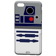 Cover R2-D2 IPhone 6/6S