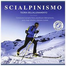 Scialpinismo. Teoria dell'allenamento