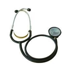 Stetofonendoscopio Per Adulti Lightweight - F. bosch