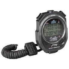 Cronometri Finis 3x100m Stopwatch Elettronica