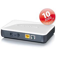 Modem ADSL 2+ 24 Mbps DC-227