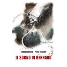 Il sogno di Bernard