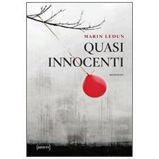 Quasi innocenti