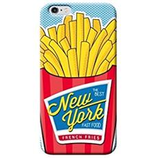 French Fries Cov Iphone 6 / Iphone 6s
