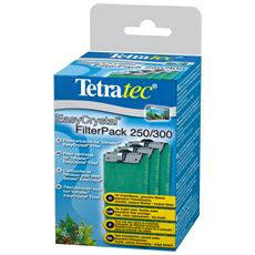 Filtro Easycrystal Filter Pack 250/300 Cartucce Filtranti
