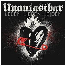 Unantastbar - Leben, Lieben, Leiden