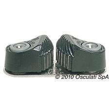 Strozzascotte Servo 44 10/14 mm