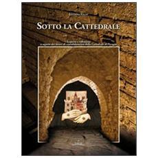 Sotto la cattedrale. Scoperte e riflessioni a seguito dei lavori di consolidamento della cattedrale di Perugia