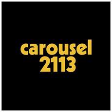 Carousel (Le) - 2113