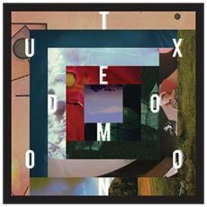 Tuxedomoon - Box (10 Lp)