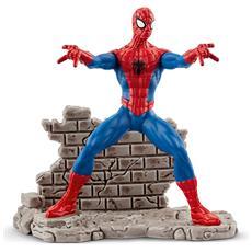 2521502 - Spider-Man