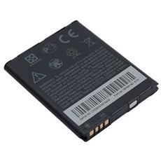 Batteria Ba S460 Bd29100 1230mah Bulk