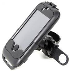 Custodia Da Moto Con Attacco Al Manubrio Per Iphone4