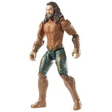 Justice league personaggio 30 cm AQUAMAN