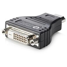 Scheda da HDMI a DVI