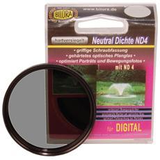 7018-58 Densità neutra 58mm camera filters