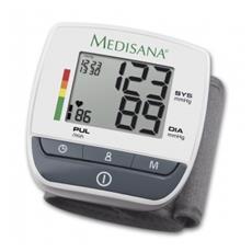 BW 310 Misuratore pressione sanguigna