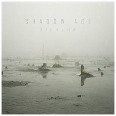 """Shadow Age - Silaluk (7"""")"""