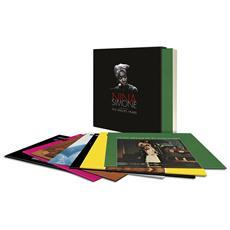Nina Simone - The Philips Years (7 Lp)