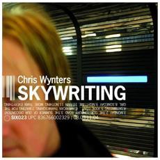 Chris Wynters - Skywriting