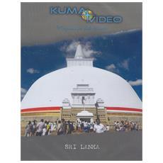 DVD SRI LANKA