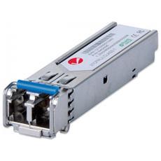507462, SFP+, LC, IEEE 802.3ae, IEEE 802.3z, 0 - 70 °C, FCC Class A, CE Mark, IEC-60825, -40 - 85 °C