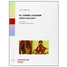 Conde Lucanor (El)