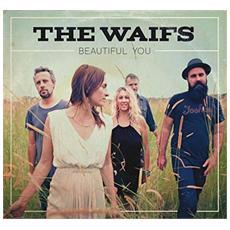 Waifs (The) - Beautiful You (lp)