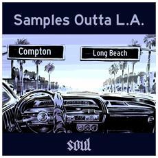Samples Outta L. a. Soul