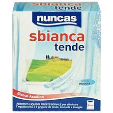 Sbianca Tende 240 Ml. Detergenti Casa