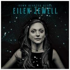 Eilen Jewell - Down Hearted Blues