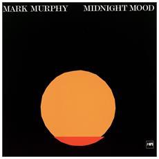 Volker Kriegel - Midnight Mood