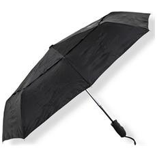 Lifeventure Windproof Ombrella Ombrello Da Viaggio Antivento Piccolissimo Da Chiuso