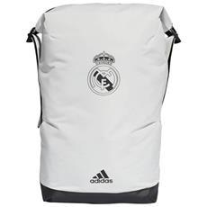 Zaini Adidas Real Madrid Id Borse