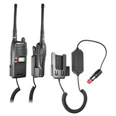 Charger for Two Way Radio caricabatterie per cellulari e PDA