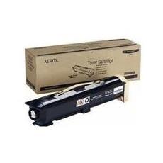 106R01306, WorkCentre 5225/5230, Nero