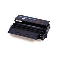 Kit Toner Ug-3313 Uf550/560 Singolo