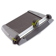 Smartcut Easyblade