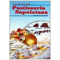 Il grande libro della pasticceria napoletana