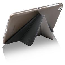 """Custodia Origami con supporto per Galaxy Tab 3 8"""""""