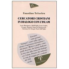 Cercatori cristiani in dialogo con l'Islam