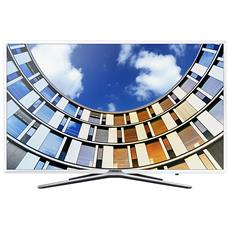 "TV LED Full HD 49"" UE49M5510 Smart TV"