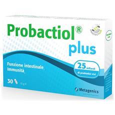 Probactiol Plus Protect Air - 30 Capsule