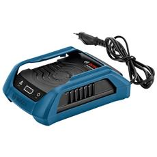 "Caricatore """"wireless"""" Gal1830w 18v"