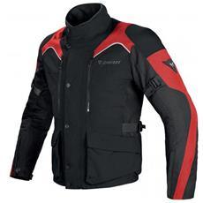 Tempest D-dry Jacket Giacca Taglia 44