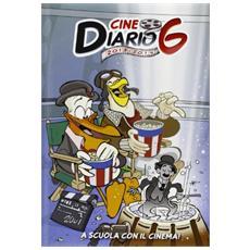 Diario G 2013-14