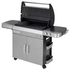 Barbecue Serie 3 RBS L