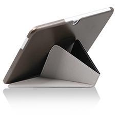 """Custodia Origami con supporto per Galaxy Tab 3 10"""""""